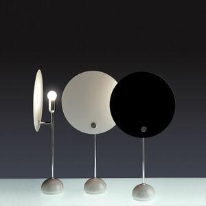 NEMO Nemo Kuta stolná lampa na nepriame osvetlenie