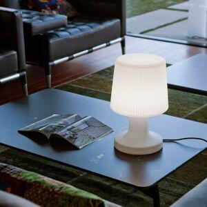 NEWGARDEN Newgarden Carmen stolná LED lampa kábel 2700K IP20