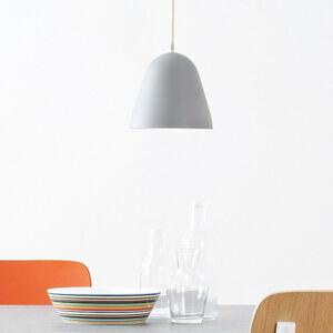 NYTA Nyta Tilt S závesná lampa kábel 3m biela biela