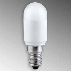 Paulmann Paulmann LED žiarovka do chladničky E14 3W 827
