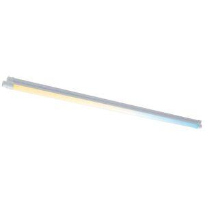 Paulmann Paulmann podhľadové LED Basel, dim & CCT 90cm