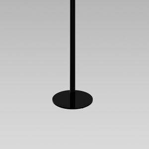 REGENT LIGHTING Regent Stream High svetlomet digi 120W 480 čierny