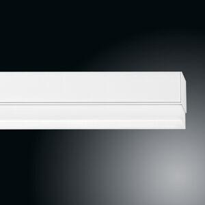 Ribag Ribag Metron stropné LED teplá stmievateľné 90cm