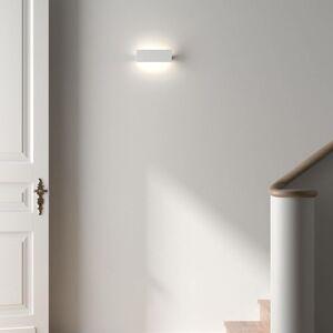 Rotaliana Rotaliana Ipe W2 nástenné LED biela 2700K stmieva