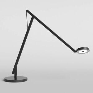 Rotaliana Rotaliana String T1 DTW stolná LED čierna, čierna