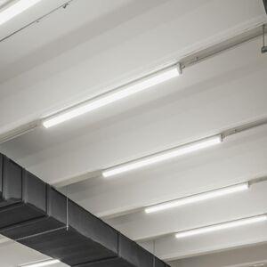 SITECO Siteco Monsun 41 svetelná LED lišta 150cm 50W