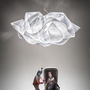 Slamp Slamp Fabula dizajnérska závesná lampa, large