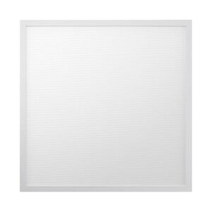 THE LIGHT GROUP SLC Giant R620 Base LED panel MP 40 W 3 500 lm 930