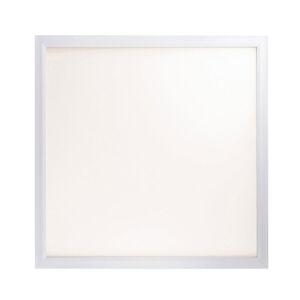THE LIGHT GROUP SLC R600 Base LED panel 830-865 MP 40W 4400lm