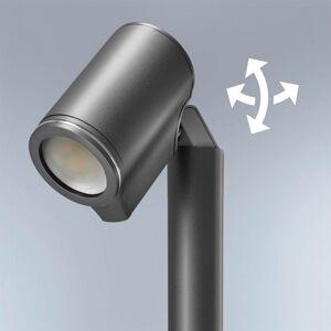 STEINEL STEINEL Spot Way chodníkové LED svietidlo, Slave